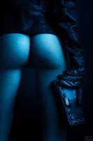 Midnight tales #1 by DmitryElizarov