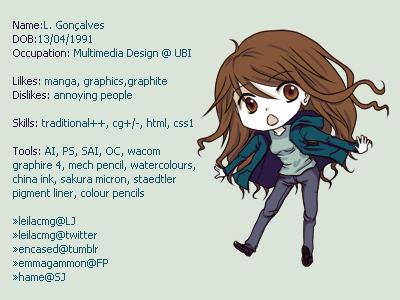 rainfreak's Profile Picture