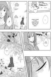 SitR page 3 by rainfreak