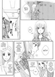 SitR page 7 by rainfreak