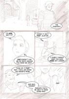 DA:O The Locket, p6 by bukittyan