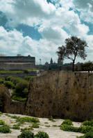 Valletta - 2 by DsSj