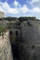 Valletta - 3 by DsSj