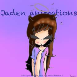 (More) Jaiden animations fanart by Pokemoniscool110