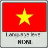 Vietnamese 4 by AlexFRD