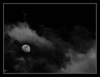 Wistful Dreaming by FaerieBert