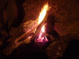 fire by darlex87