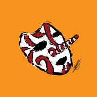 mask1 by darlex87