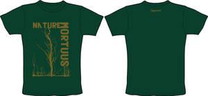 camisa number tu by darlex87