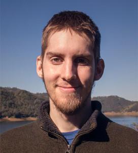 Brandon-Schaefer's Profile Picture