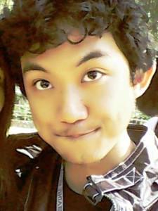 ekoi1995's Profile Picture