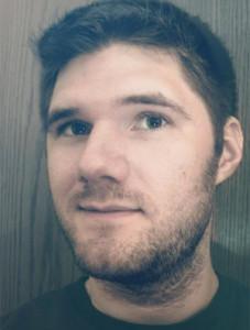 JakeNBing's Profile Picture