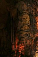Cave Lokvarka 5 by 2Brne