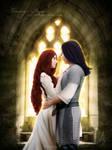 Eeuwige Liefde by Tebh