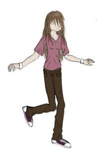 Pilinonamae's Profile Picture