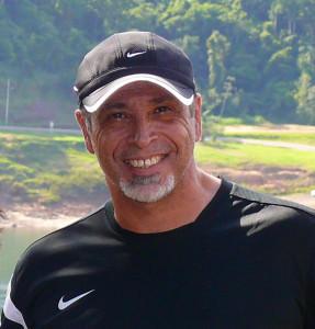 NestorCanavarro's Profile Picture
