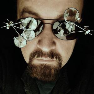 JamesBrey's Profile Picture