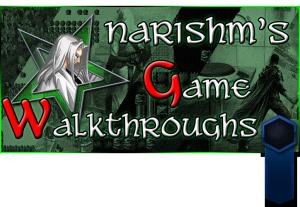 Narishm's Profile Picture