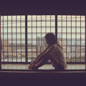 Window Mood : Side B by ShandyRp
