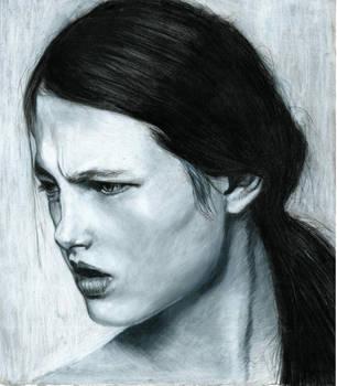 Savage by AlexanderSpencer