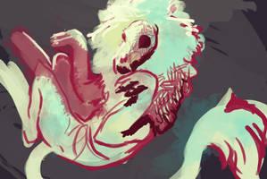 oooo gurl by Snoreway