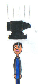 batfan20's Profile Picture
