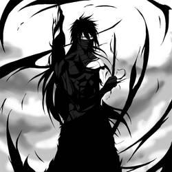 DEICIDE 22: Ichigo Getsuga by Naru-Nisa