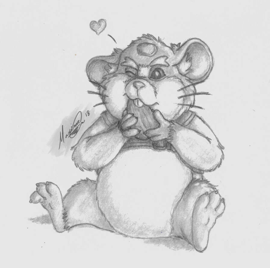 hammond_sketch_02_by_maxiem0us3_dcqsijh-