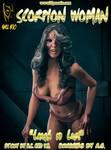 ScorpionWomanLOL30 by MitruComix