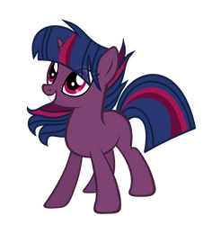 Cherry Spritz reference ( Next gen ) by ThunderSpeedYT
