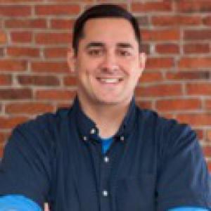 ingolfse's Profile Picture