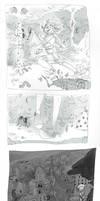 EN TU THRIE chapter 02 part 2 of 2 by muura