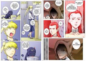 Sailor Moon CS - ch2 p03-04 by Kibate