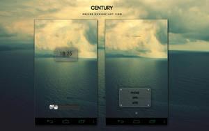 Century by xNiikk
