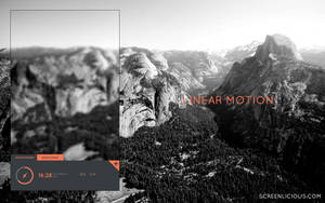 Linear Motion by xNiikk