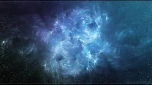 05032014 by Arctosis