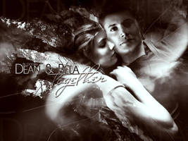 Dean and Bela 2 by ByOctober