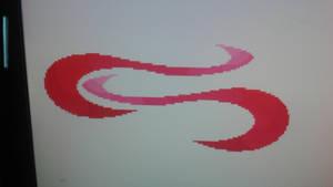 Symbol by pixelizedgamer