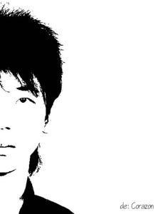 geeduubraak's Profile Picture