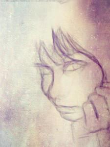 Tsukitica's Profile Picture