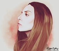 Artpop by DesiraeSalazar