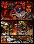 Chivalrous Jl1Pg5 by toteczious