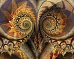 Welsbon by infinite-art