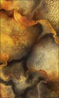 Tenuis by infinite-art