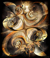 Echilibra by infinite-art