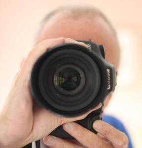 365erotic's Profile Picture