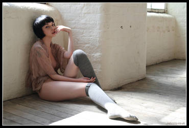 Mimi Sit 1-26 by 365erotic