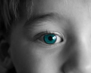 J. Eye by SynergyDigital