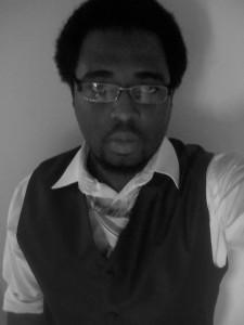 danimedr's Profile Picture