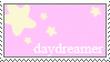 Daydreamer Stamp by Fumiika